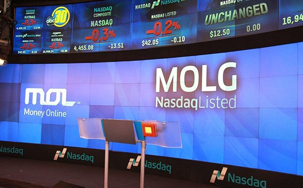 MOL's IPO: A Delightful and Magnificent Moment