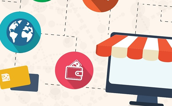 How Payment Channels Determine the Scalability of Your Online Business