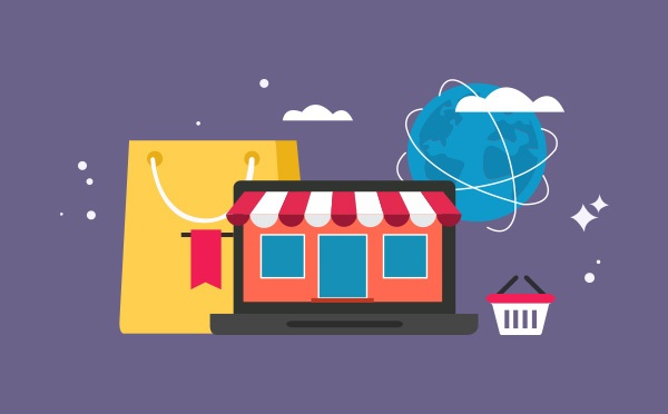 How to Manage Your Marketplace Efficiently