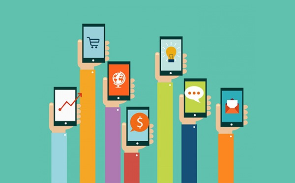 The Mobile Trend: How to Benefit from the Upcoming Trend