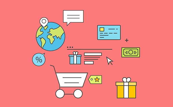 The Top 3 Trends of Online Shoppers in Vietnam's E-Commerce Industry