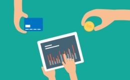 Improving Sales Through Effective Payment Process