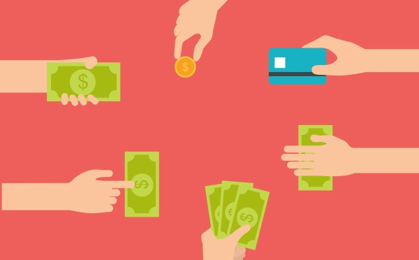 What is a Payment Gateway: The Process in a Transaction
