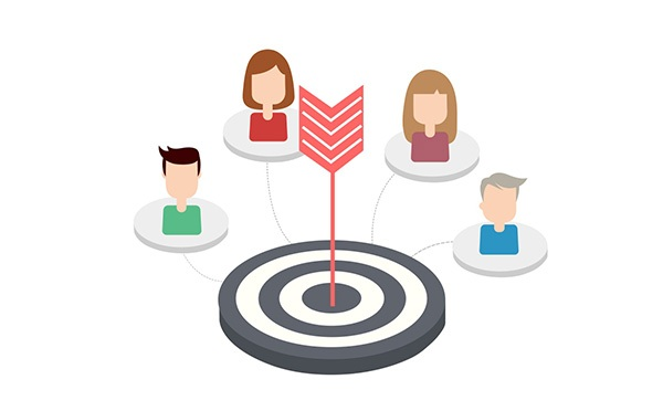 Top 4 Tricks to Gain Trust from Customer Loyalty