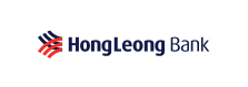 Hong Leong Connect