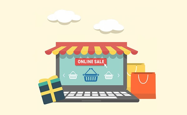 Renovate Your E-store, Generate Your Deals More!