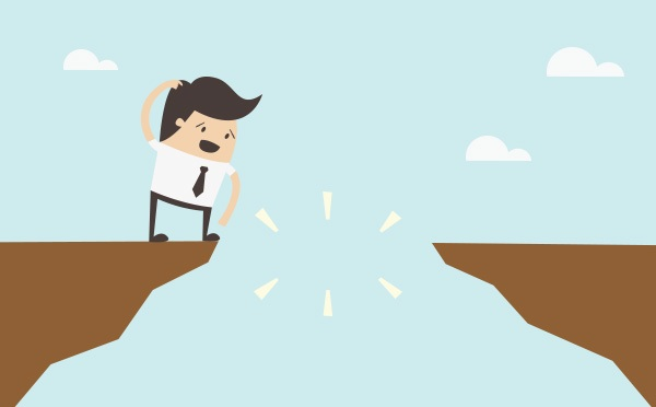 What are the Risks a Start-up Company Should Expect?