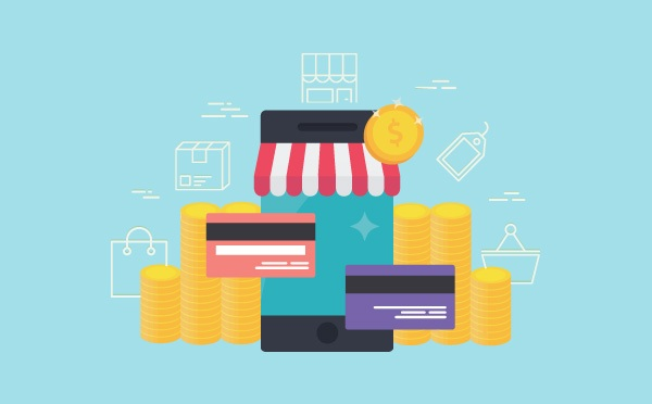 Types of payment – the changes face by Millennial