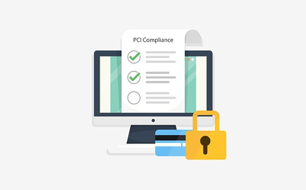What Do You Need to Know About PCI Compliance?