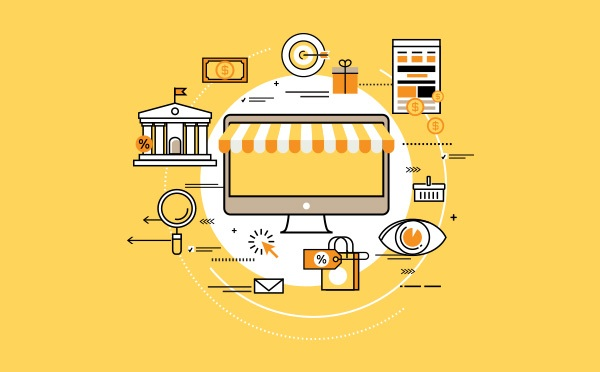 The Basics on Payment Gateway: What is it and how it works?