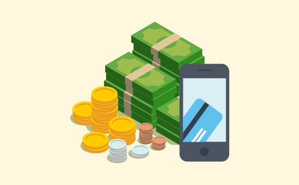 Cash vs Digital Payment: The Benefits of Using Both Method of Payment