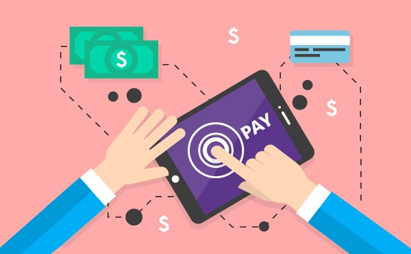 Why payment gateway is doubtlessly important for your online business?