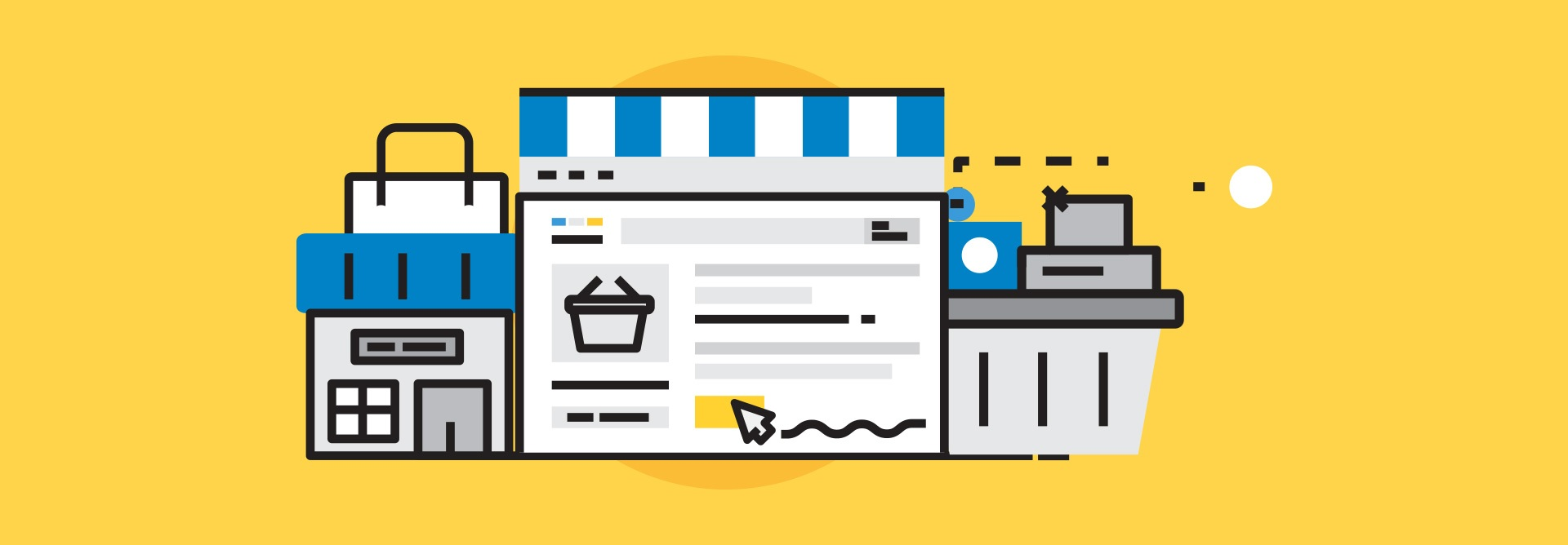 How to Spark Your Customers' Desire to Buy Your Product?