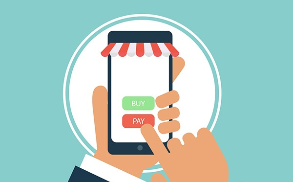 Marketplaces on Mobiles Powered by MOLPay Mobile Payment Feature