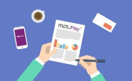 The Best Solutions for Business that You can Find in MOLPay