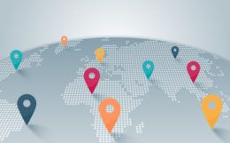 How to Pursue Global Growth with Your E-Commerce Business?