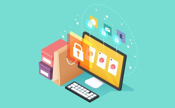 Avoid becoming cyber criminals