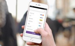 Integrate MOLPay Mobile XDK