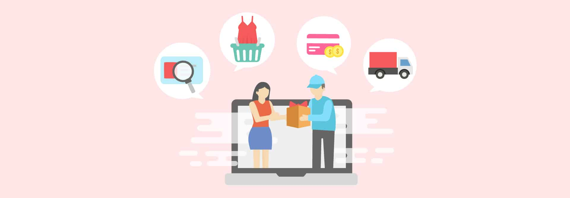 Ways To Manage Your E-Commerce Risk