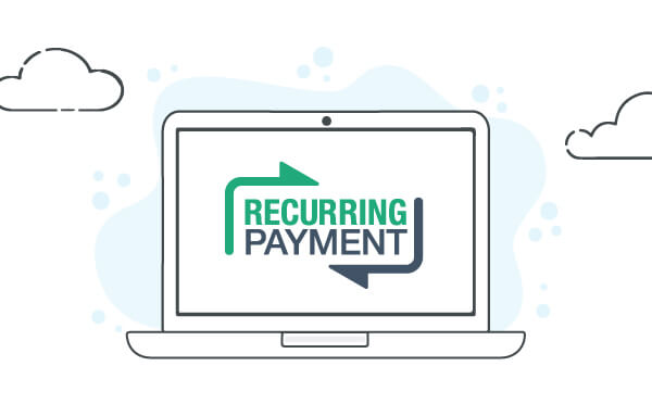 Curb Payment Declines with MOLPay Recurring Payment