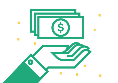 Recurring payment can help manage payment process
