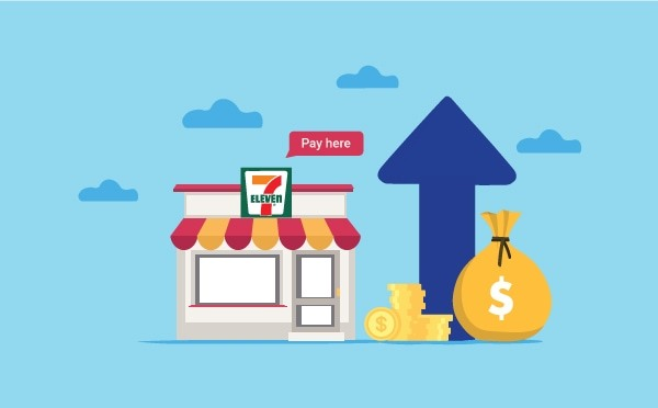 Increase Your Revenue with the Alternative Payment Method