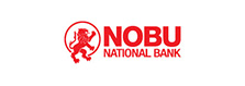 Nobu National Bank