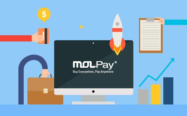 Grow Your Business with the Payment Options