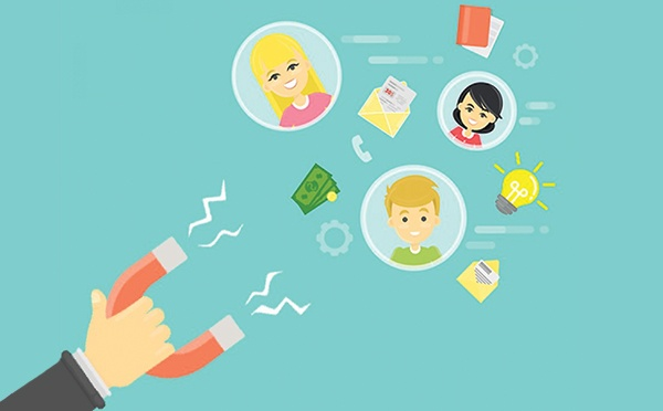 How to Keep Your Customers Close after a Campaign?