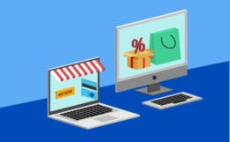 Role of payment gateway and shopping cart software