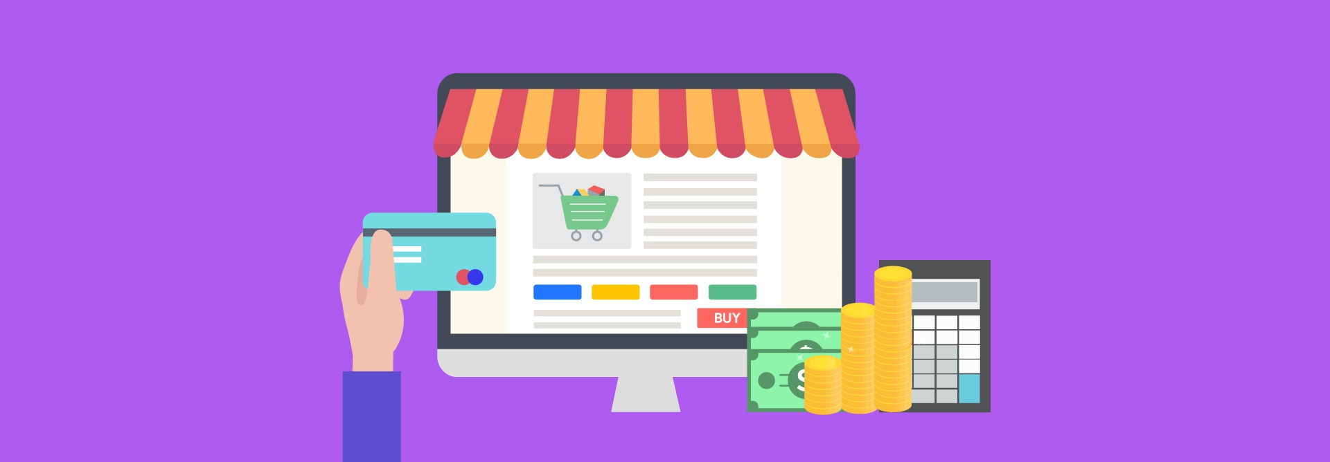 What Do You Need To Know About Razer Merchant Services Recurring Payments?