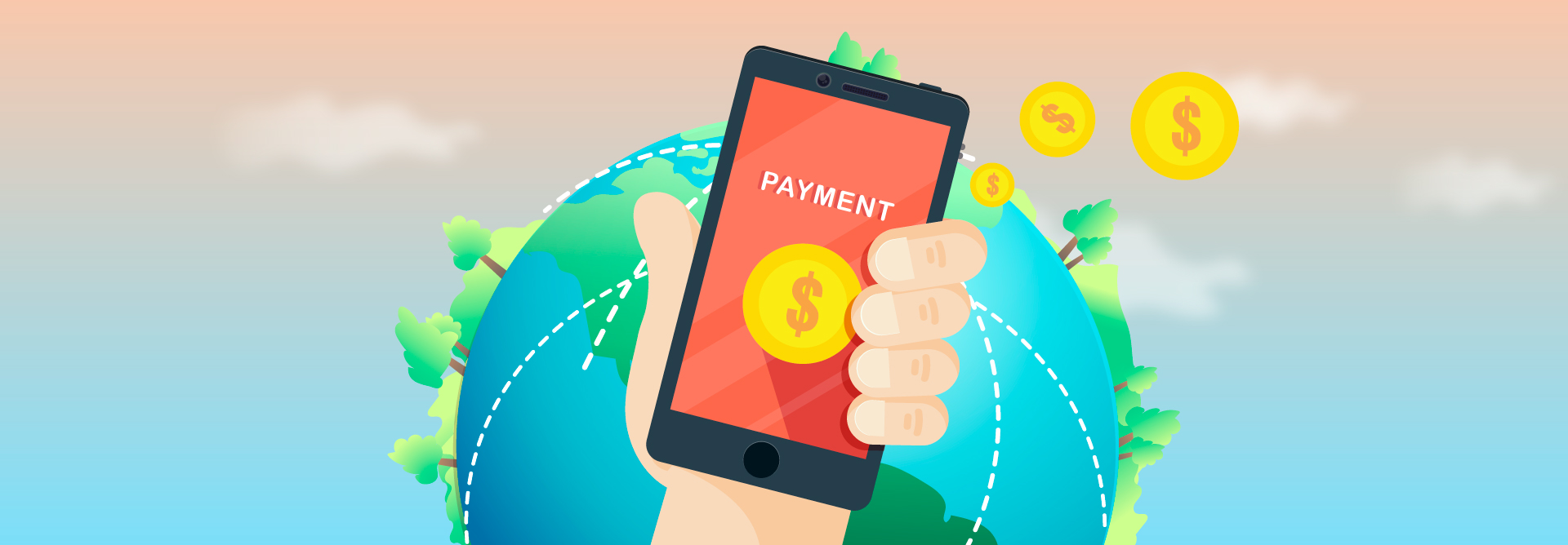 How Payment Options Can Drive Your Cross-Border E-Commerce Growth