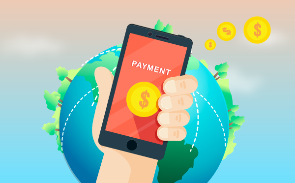 How payment options can drive cross-border e-commerce growth