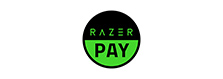 Ewallet - Razer Pay