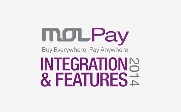 MOLPay Integration and Features 2014