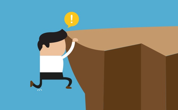 Top 5 Common Pitfalls for Young Ecommerce Entrepreneurs