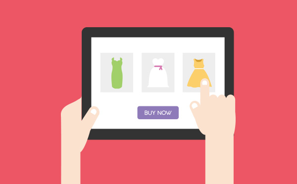 Top Online Shopping and Payment Habits in Indonesia