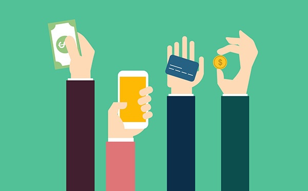 Driving Value from Alternative Payment Options