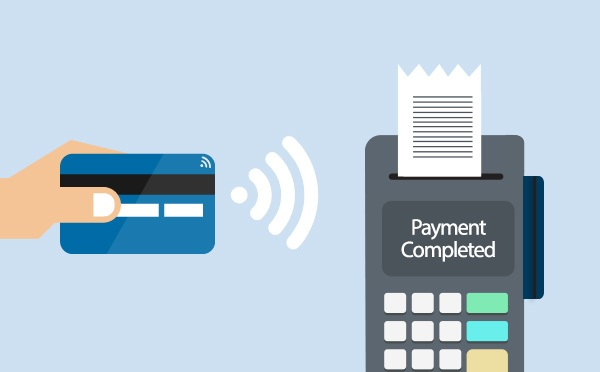 Cashless Society: What Should Brands Do? - MOLPay