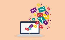Best Days Of The Week to Launch Email Campaign