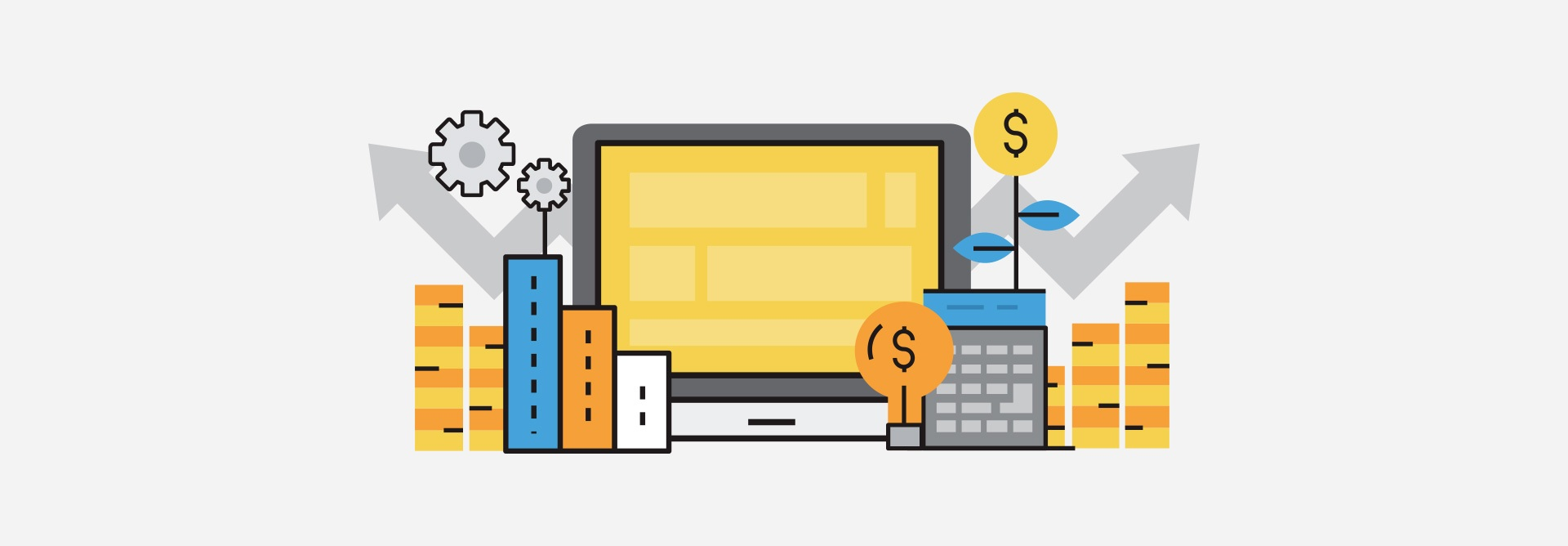 Online Payments – Tips for SME Industry