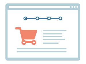 Increase Checkout Speed