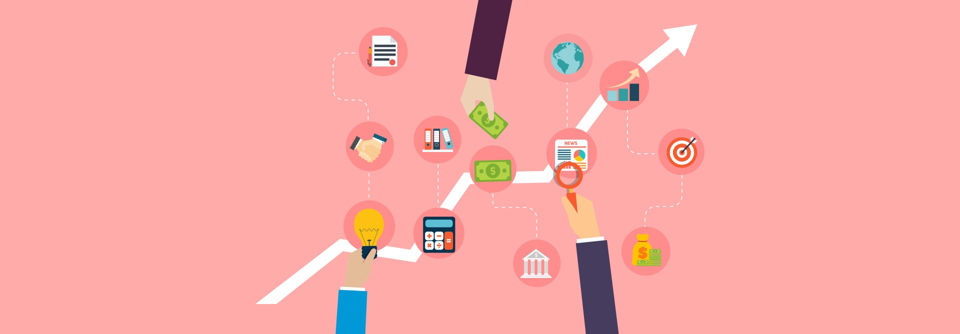 How E-Commerce Can Get You More Profits