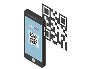 MOLPay QRCode Payment