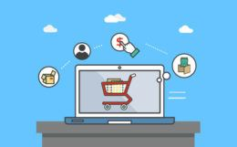 Ways to Create the Perfect Virtual Shopping Road for Shoppers