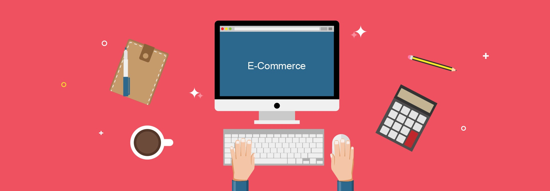 How To Improve the E-Commerce Conversion Rate For Your Business
