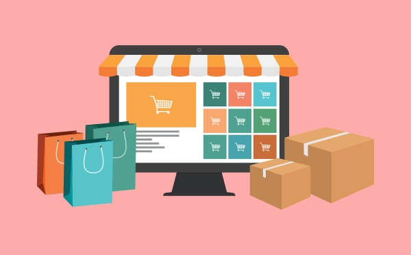 Ways to Be Recognized by the Loyal E-Commerce Consumers