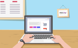 Ways to Make Payment Process Easy for Online Customers