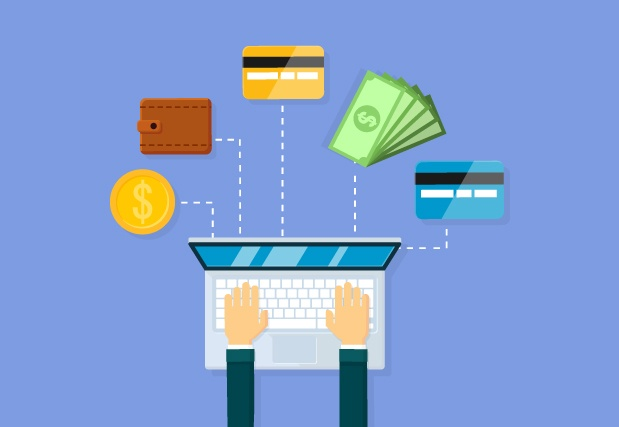 Types of customers who demand better payment options
