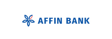 online payment through Affinbank